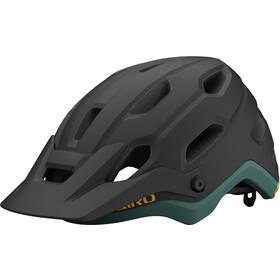 Giro Source Mips Helmet, matte warm black